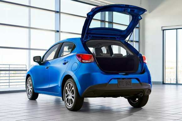 89 The Best Toyota Yaris 2020 Price New Model And Performance