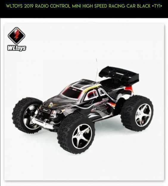 89 The Best Wltoys 2019 Mini Buggy Redesign And Review