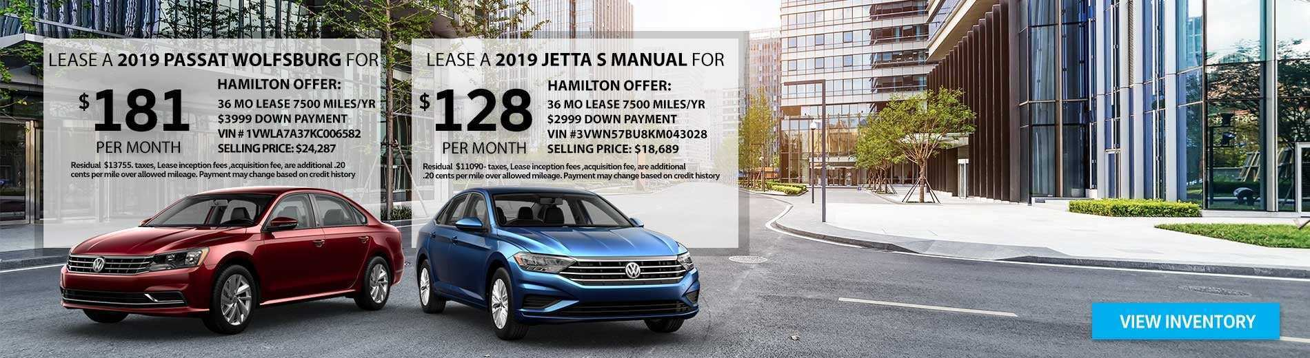 90 A Volkswagen Pay In 2020 Offer New Review