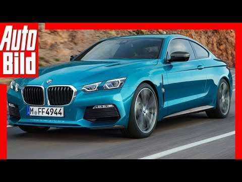 90 Best Bmw 4Er 2020 Speed Test