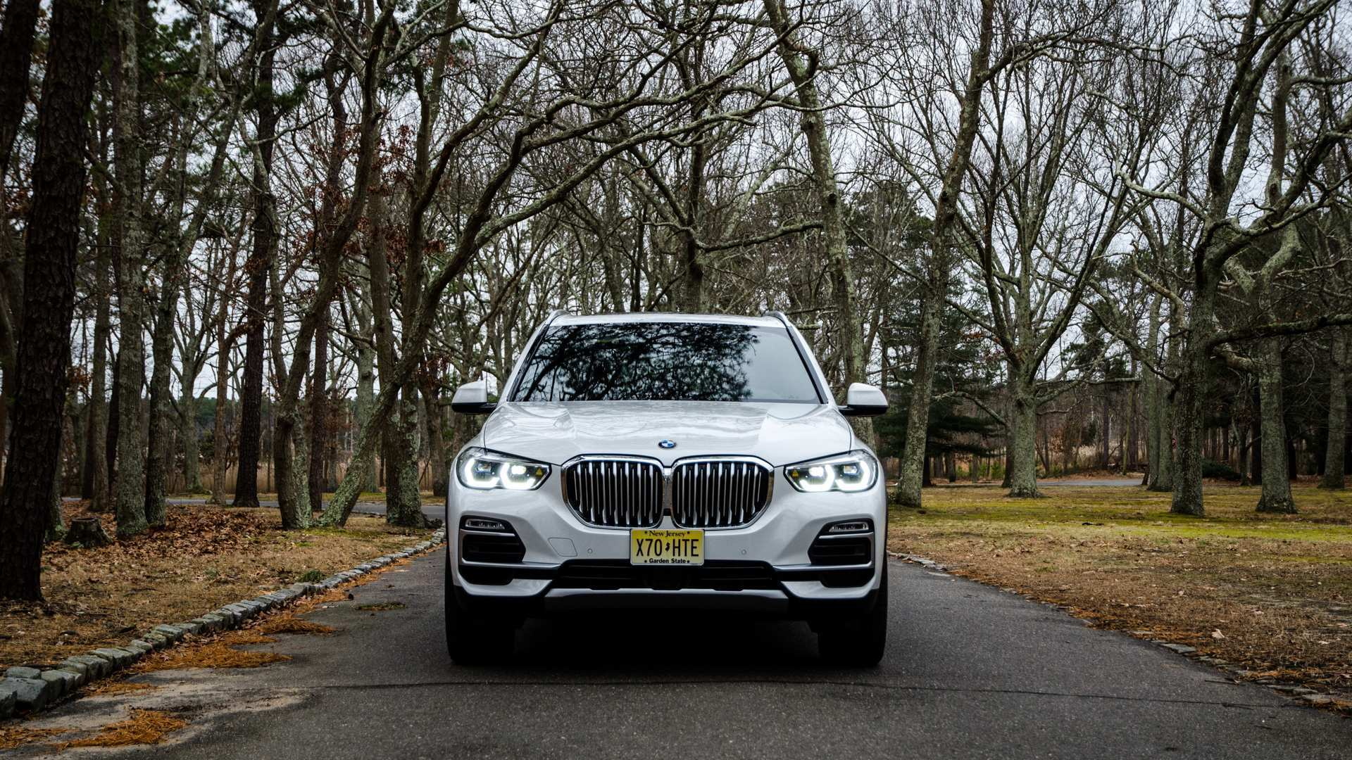 90 New 2019 Bmw Usa Spesification