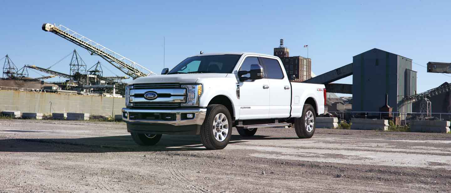 90 The 2019 Ford Hd Picture