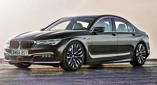 91 A 2019 Bmw 5 Series Release Date Model