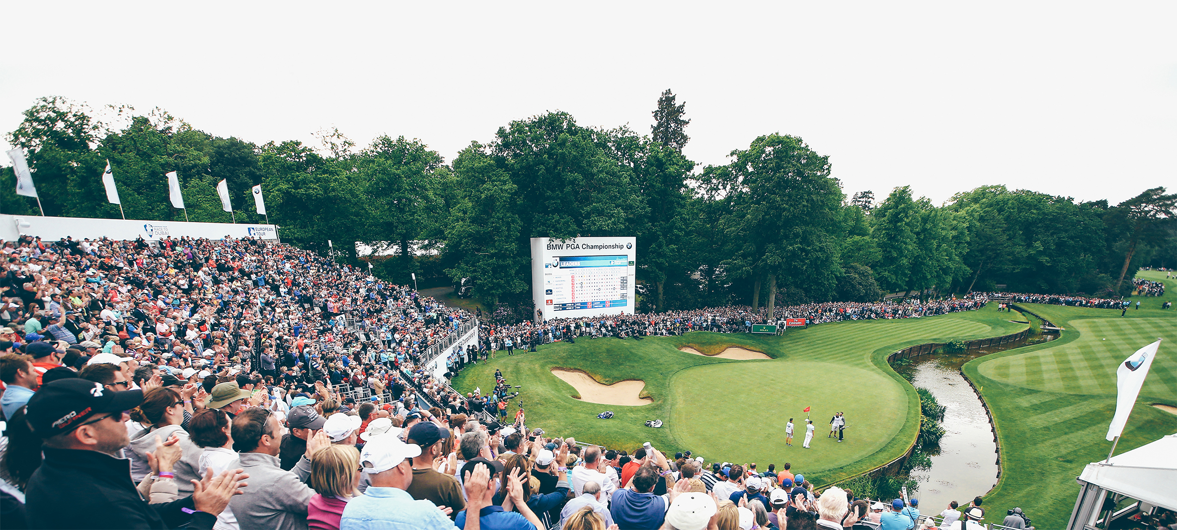 91 A 2019 Bmw Pga Chionship Pricing