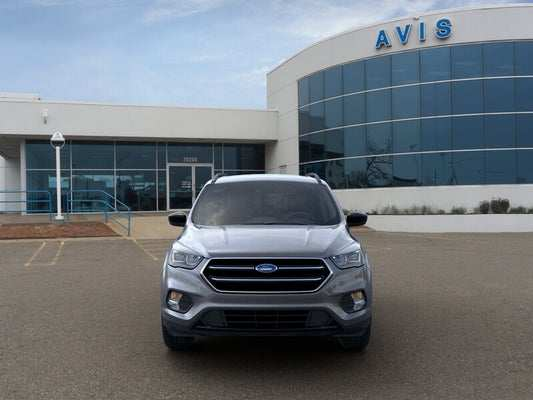 91 All New 2019 Ford 6 7 Specs History