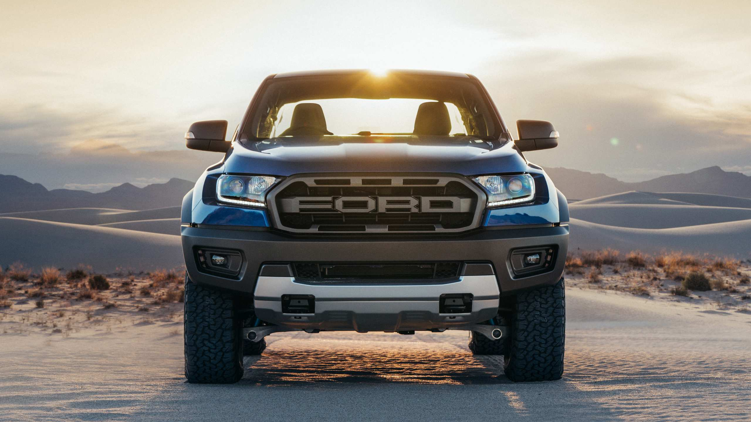 91 All New 2019 Ford Hd Engine