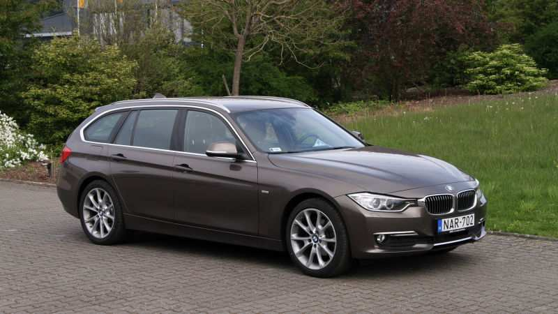 91 Best 2019 Bmw 3 Wagon Model