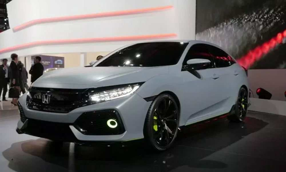 91 Best Honda Civic 2020 Model In Pakistan New Model And Performance