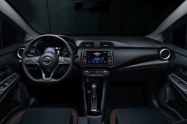 91 Best Nissan Almera 2020 New Review