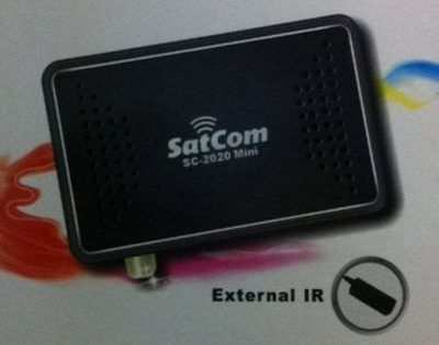 91 New Satcom Sc 2020 Mini Iptv Speed Test