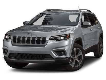 91 The Best 2019 Jeep 7 Passenger Specs And Review