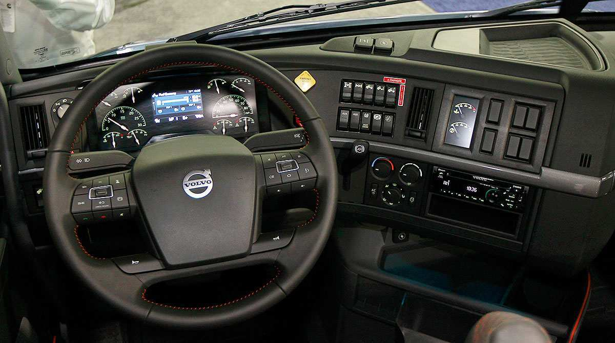 91 The Best 2019 Volvo 760 Interior Price And Review