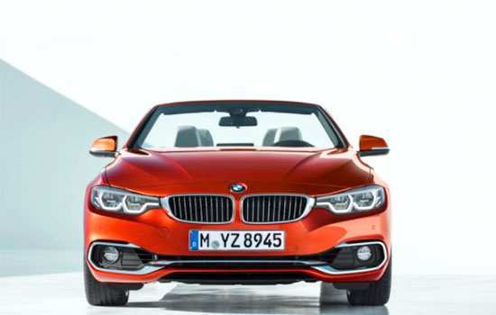 92 A 2019 Bmw 4 Series Release Date Prices