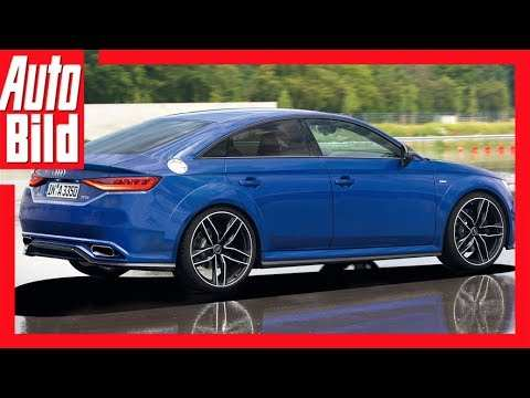 92 A Audi A3 2020 Release Date Release Date And Concept