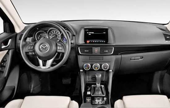 92 A Mazda Minivan 2020 Price And Review