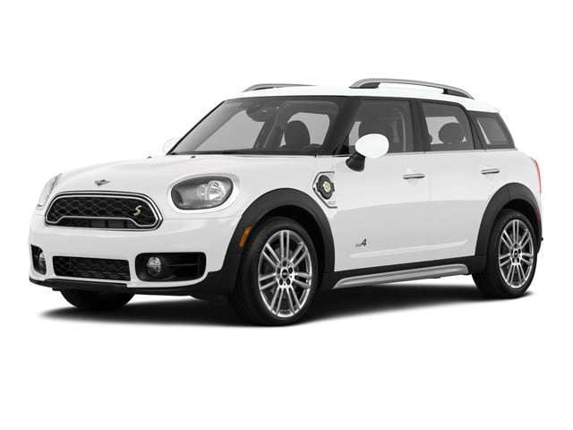 92 Best 2019 Mini E Countryman Price And Release Date