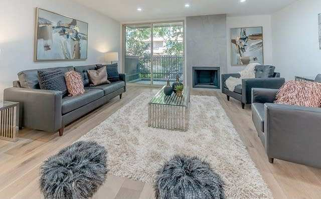 92 The Best 2019 Bentley Ave Pictures