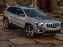 93 A 2019 Jeep Compass Release Date Specs
