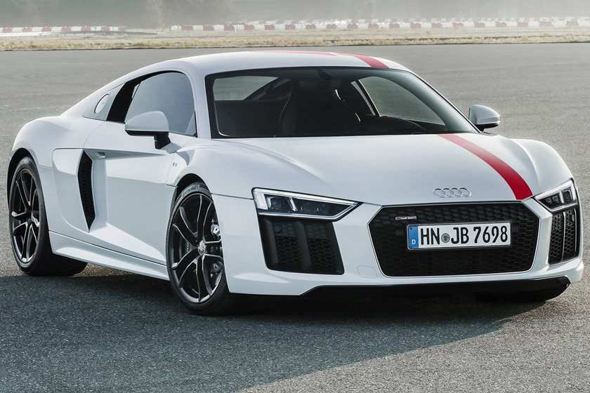 93 A Audi New Models 2020 Redesign And Review