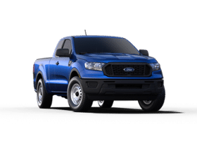 93 All New 2019 Ford Ranger Usa Price Wallpaper