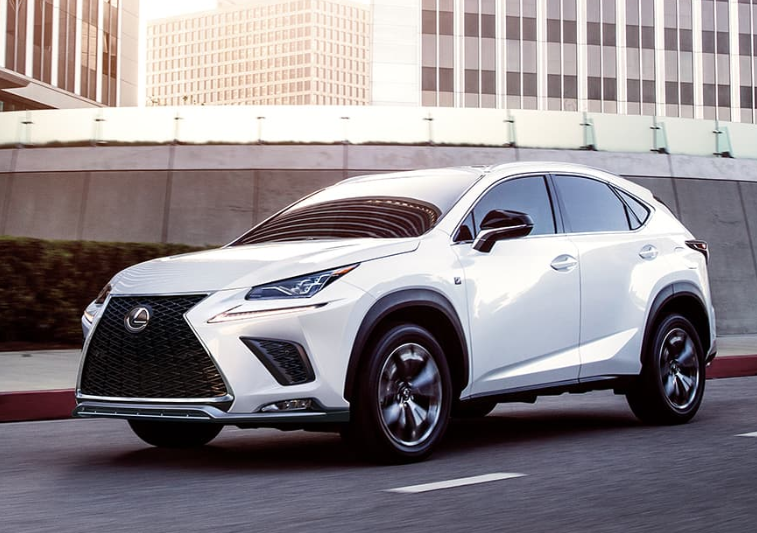 93 All New 2019 Lexus 200T Specs And Review