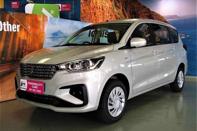 93 All New 2019 Suzuki Cup Exterior And Interior