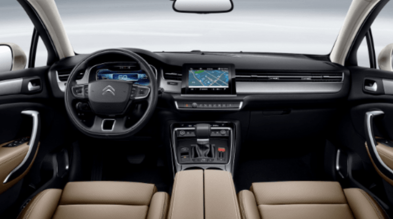 93 All New Ford Gran Torino 2020 Performance And New Engine