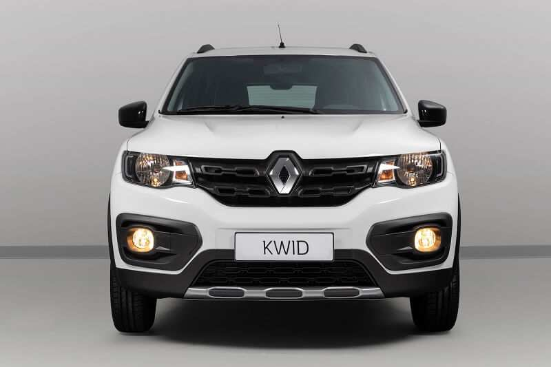 93 Best Dacia Kwid 2019 Configurations