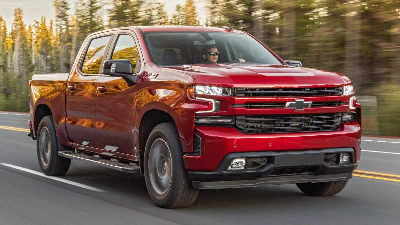 93 Best Ford Diesel 2020 Images