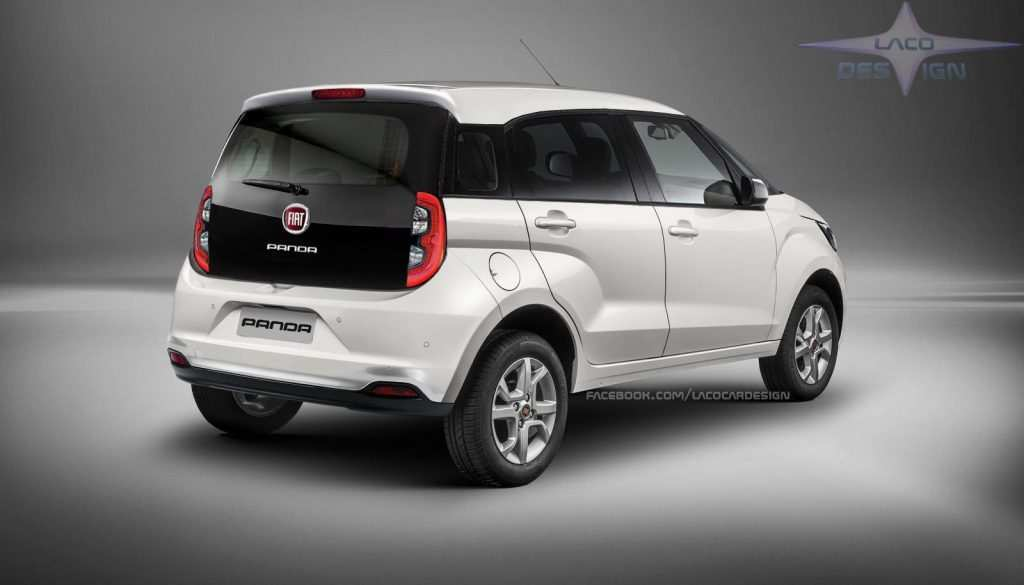 93 New Fiat Cars 2020 Ratings