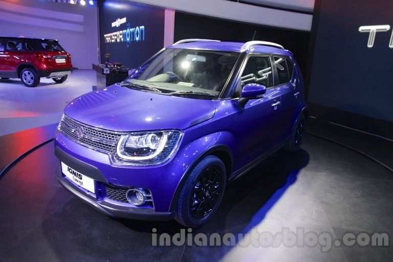 93 New Suzuki Cars 2020 Price And Release Date