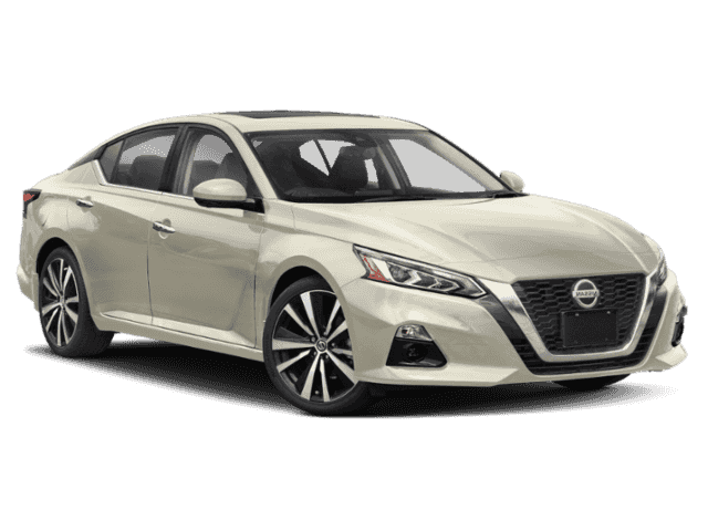 94 A Nissan Platinum 2020 Price Design And Review