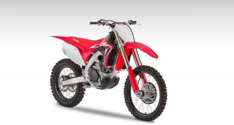 94 All New Honda Mx 2020 Redesign And Review