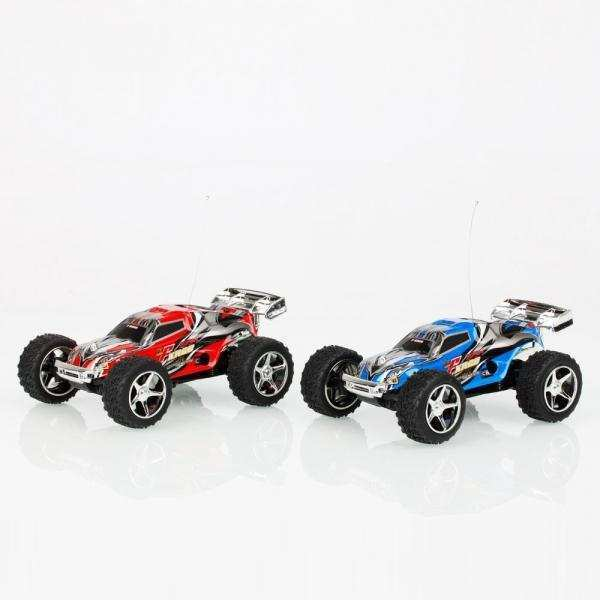 94 All New Wltoys 2019 Mini Buggy Price Design And Review