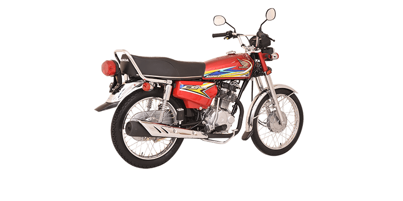 94 Best 2019 Honda 125 Reviews