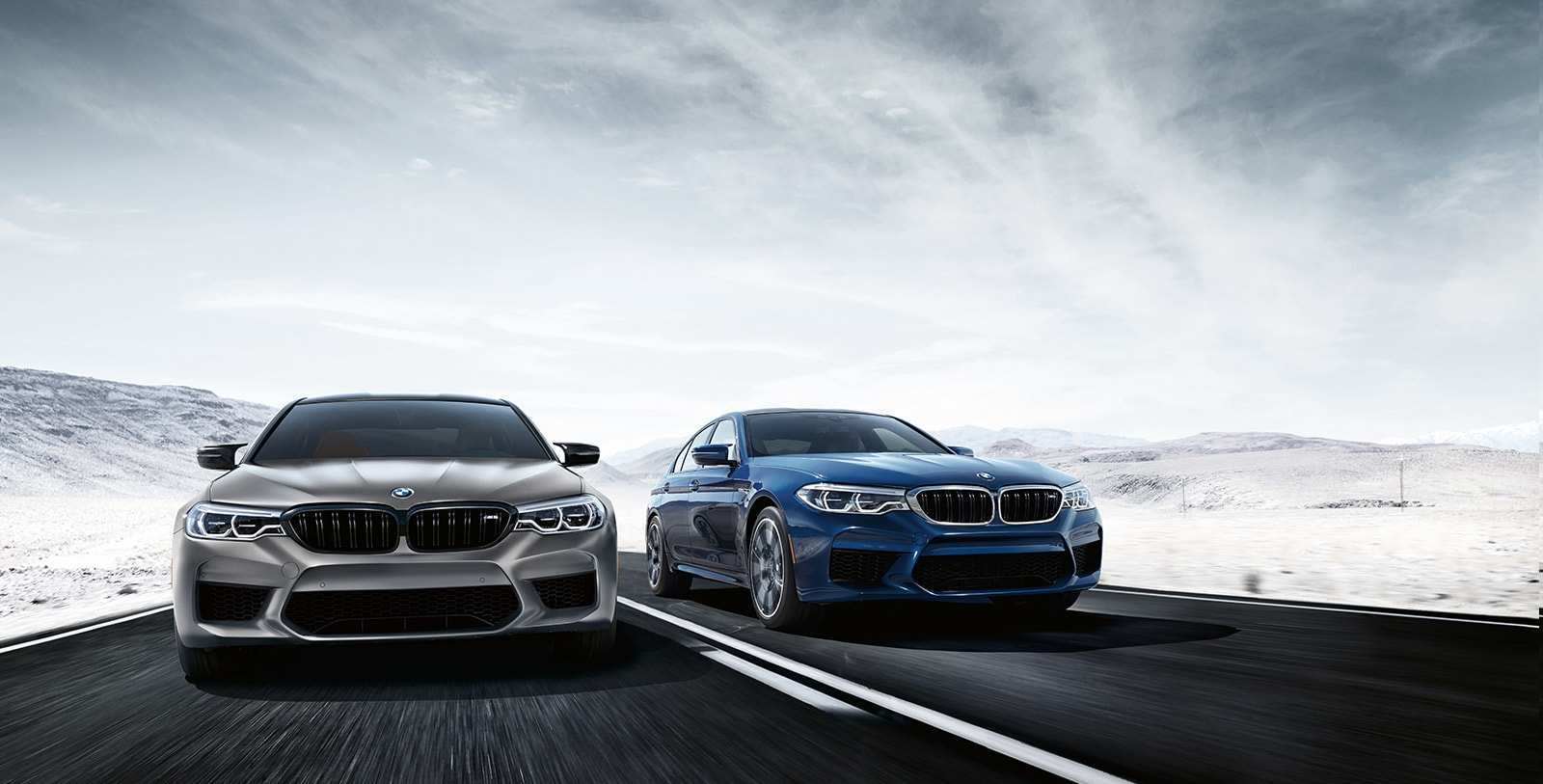 94 New 2019 Bmw Usa Prices
