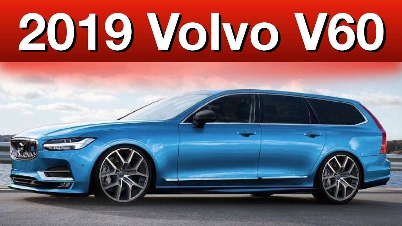 94 The Best 2019 Volvo Plug In Spesification