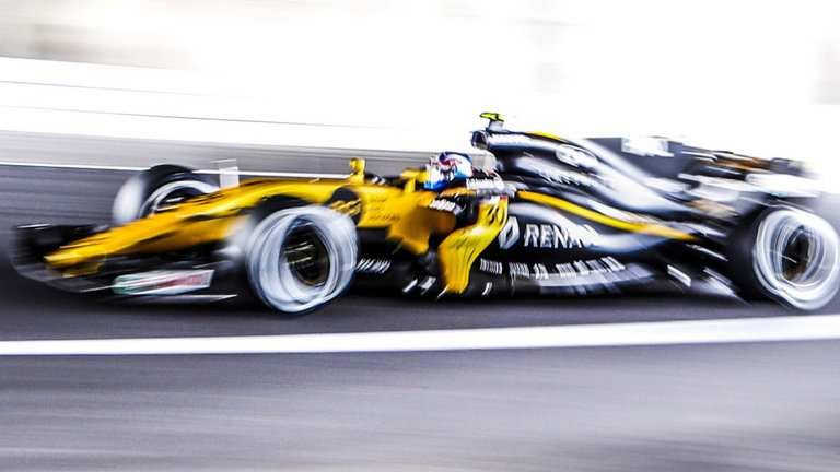 94 The Best Renault 2020 F1 Review And Release Date