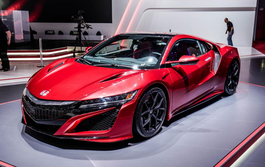 94 The Honda Prelude 2020 Review And Release Date