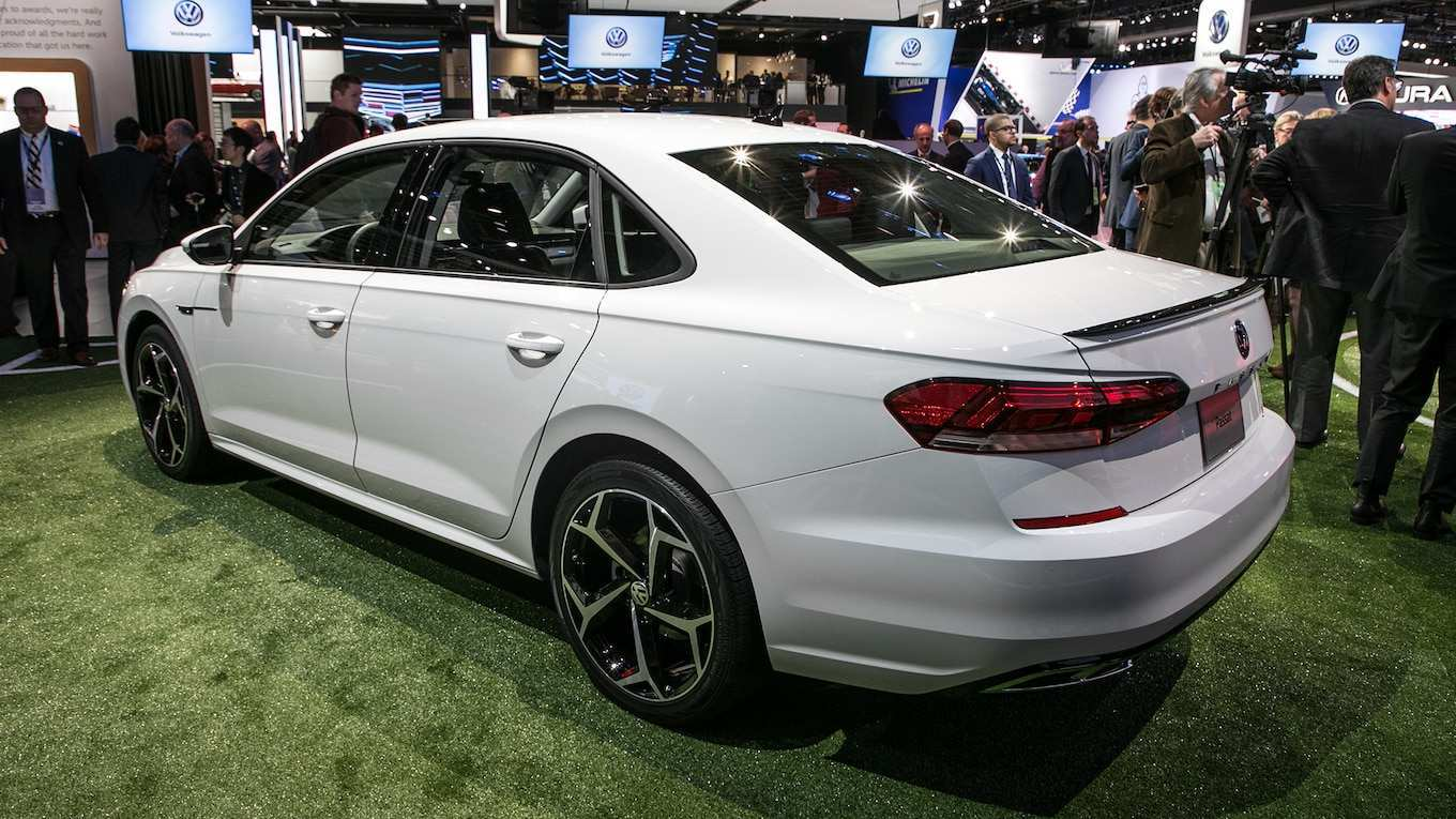 95 A Volkswagen Cc 2020 Pictures