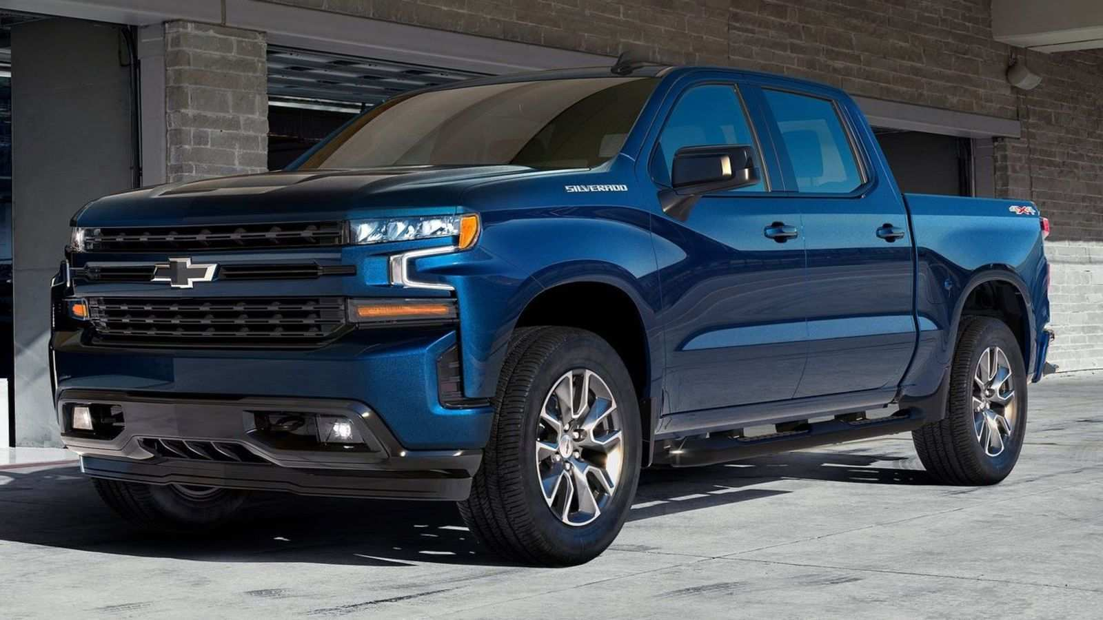95 Best 2019 Ford Half Ton Diesel Speed Test