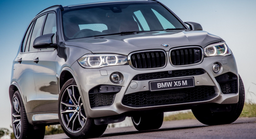 95 Best 2020 Bmw X5M Release Date Spesification
