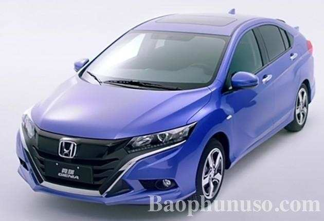 95 Best Xe Honda City 2020 New Model And Performance