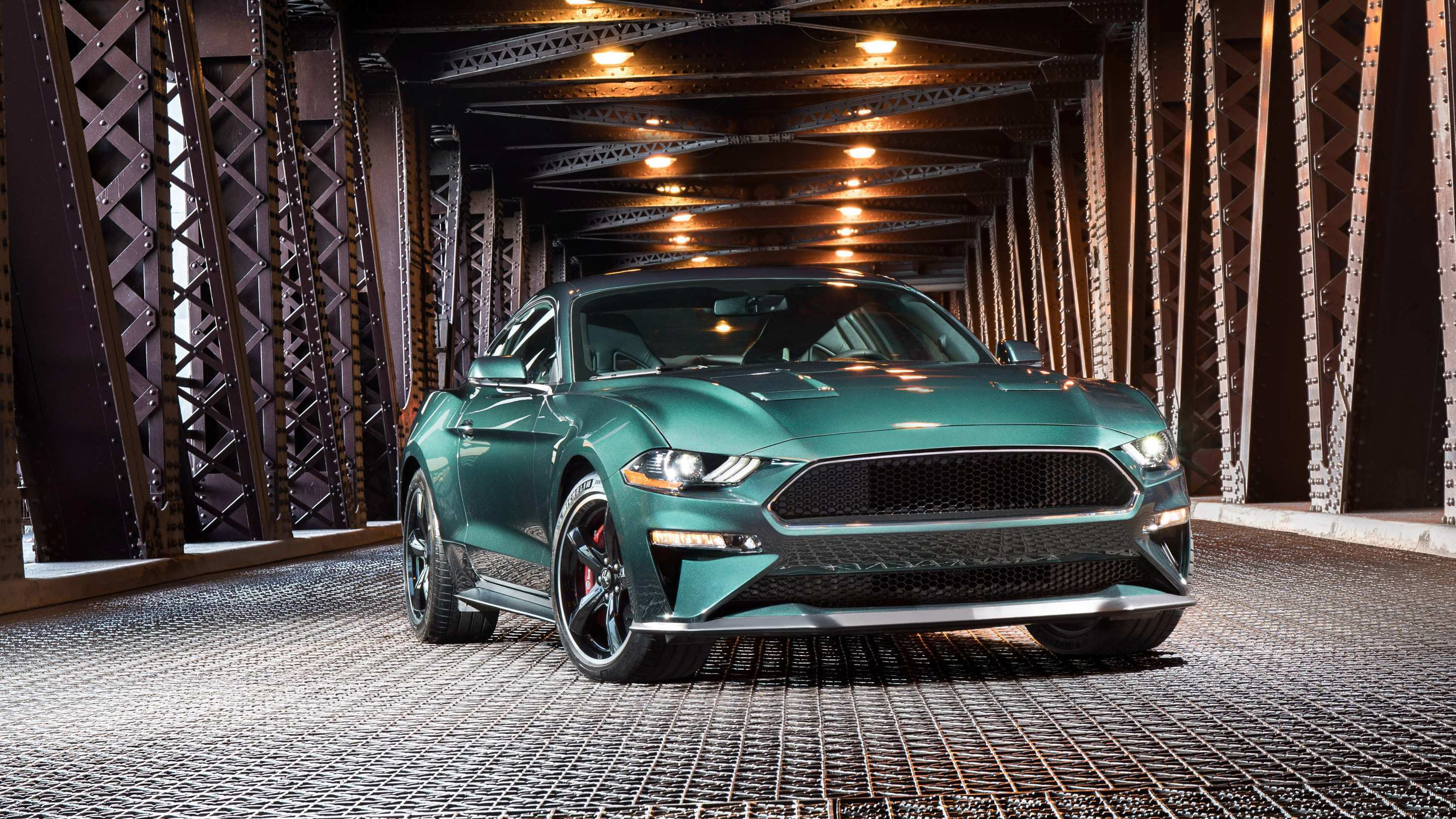 95 The Best 2019 Ford Hd Interior
