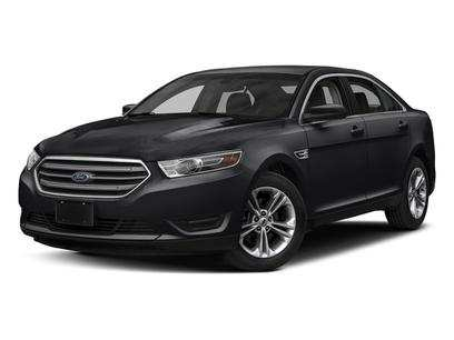 96 A 2019 Ford Sho New Review
