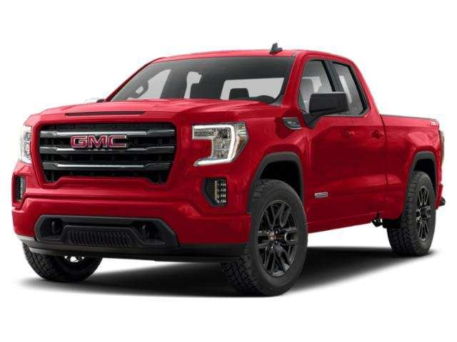 96 A 2019 Gmc Engine Options Configurations