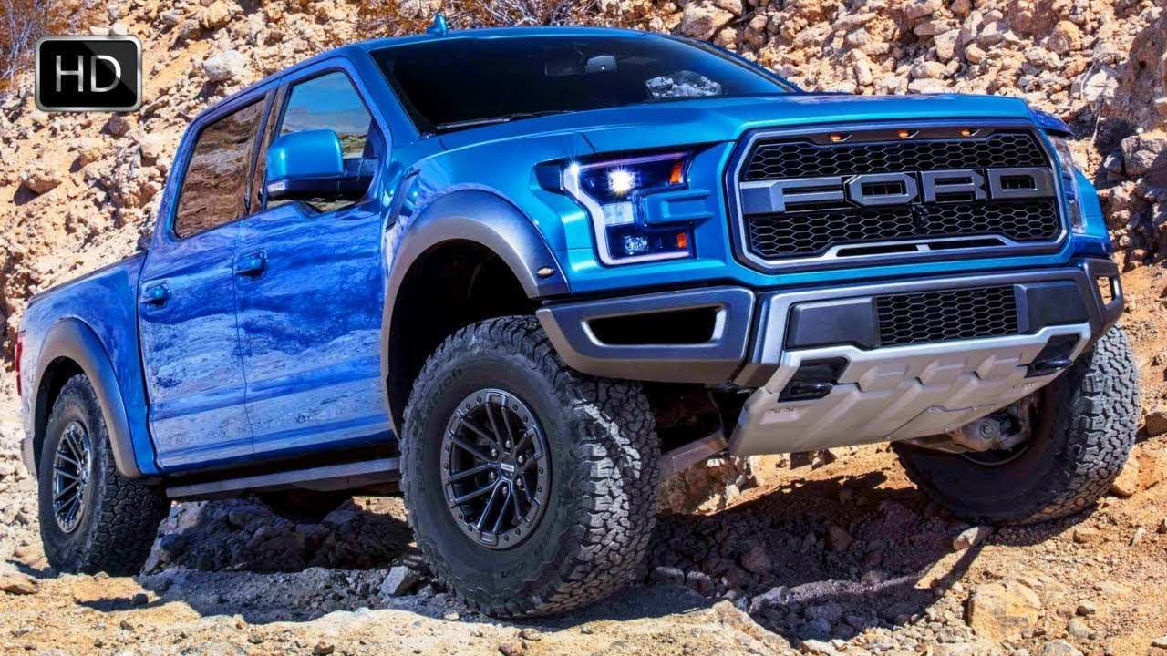 96 All New 2019 Ford Hd Price Design And Review