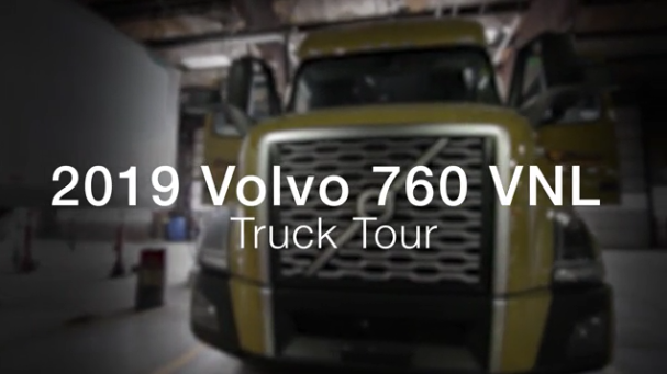 96 All New 2019 Volvo 760 Interior Price And Review