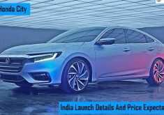 Honda City 2020 Youtube