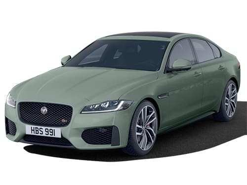 96 The Best 2019 Jaguar Price In India Images